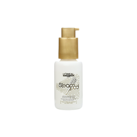 LOREAL Steampod Protecting Concentrate Serum 50ml