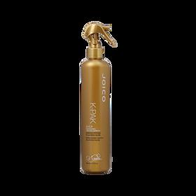 JOICO K-Pak HKP Liquid Chemical Perfector 350ml