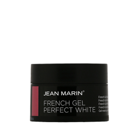 Jean Marin French Gel Perfect White 20ml