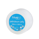 Hive Petroleum Jelly 100g