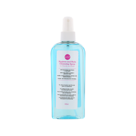 ASP Hygiene & Nails Cleansing Spray 240ml