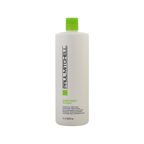 Paul Mitchell Smoothing Skinny Shampoo 1l