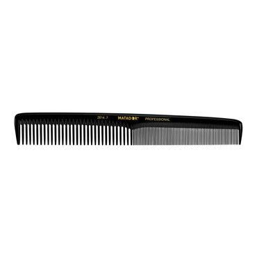 Matador Comb 2614/7