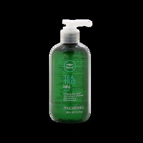 Paul Mitchell Tea Tree Liquid Hand Soap 300ml