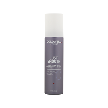 Goldwell SS Just Smooth Diamond Gloss 150ml
