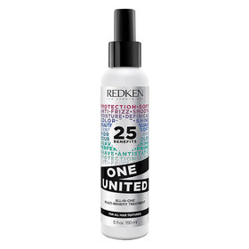 Redken One United Conditioner Leave-In 150ml
