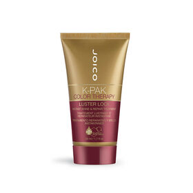 Joico K-Pak Color Therapy Luster Lock 50ml