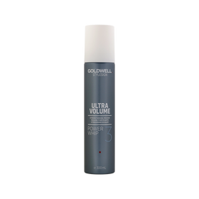 Goldwell SS Ultra Volume Power Whip 300ml