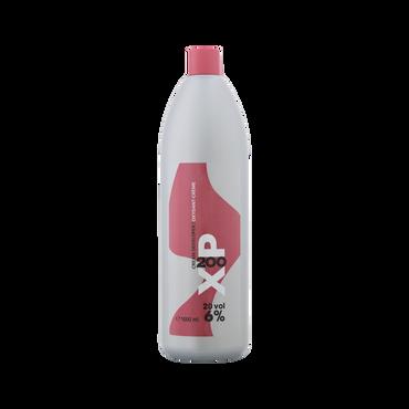 XP200 Natural Flair Crème Ontwikkelaar 6%-20Vol 1l