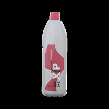 XP200 Natural Flair Crème Ontwikkelaar 9%-30Vol 1l