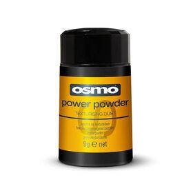OSMO Power Powder 9g