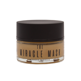 Sienna X The Miracle Mask 50ml
