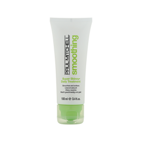 Paul Mitchell Smoothing Skinny Conditioner 100ml