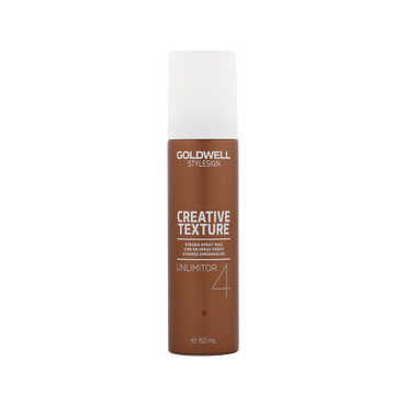 GOLDWELL SS Creative Texture Unlimitor 150ml