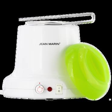 Jean Marin Wax Verwarmer 800ml