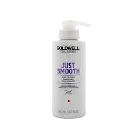 Goldwell DS JS 60 Sec. Treatment 500ml