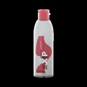 XP200 Natural Flair Crème Ontwikkelaar 3%-10Vol 250ml