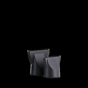 Proxelli Föhn Zyna 1500W Black