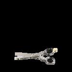 Jaguar Schaar Off PS Ergo Slice 6.0/82060