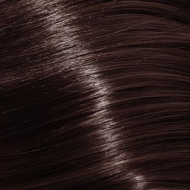Goldwell Topchic Hair Color 60ml 6N@AV
