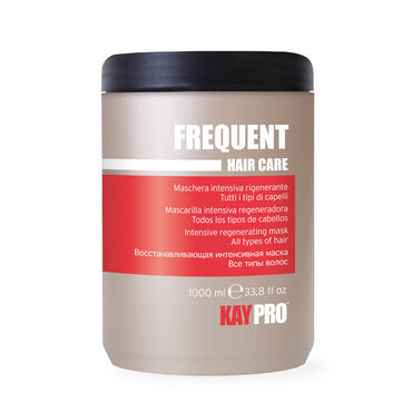 Kay Kaypro Frequent Milk Mask 1l