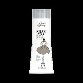 Lome Paris Scalp Balancing Shampoo 250ml
