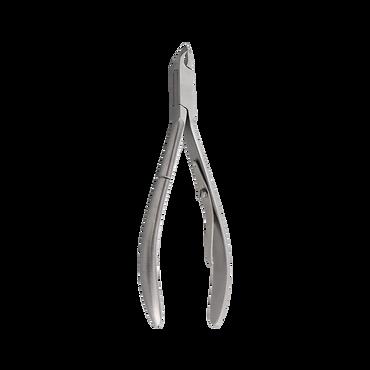 JEAN MARIN Nagelriemknipper 3mm