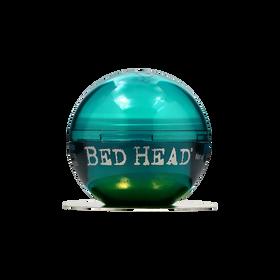 TIGI Bed Head Hard To Get 42g