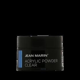JEAN MARIN Acrylic Powder Clear 20g