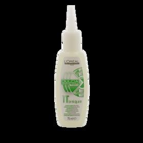 L'Oréal Dulcia Advanced Tonique 1 75ml