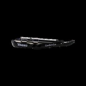 TONDEO M-Line Comfort Cut Scheermes+10 Mesjes/1112