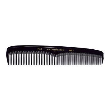 Hercules Comb 603/7-330/7