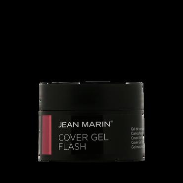 JEAN MARIN Cover Gel Flesh 20ml
