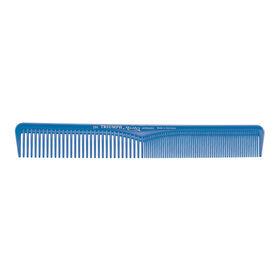 Triumph Master Comb 250 Blue