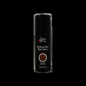 Lome Paris Root Concealer Spray 75ml