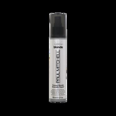 Paul Mitchell Forever Blonde Repair Spray 150ml