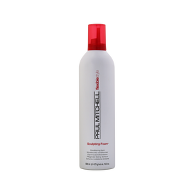 PAUL MITCHELL Sculpting Foam 500ml