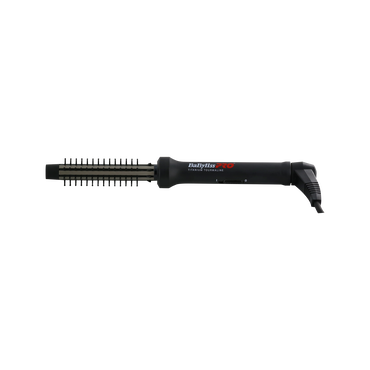 BABYLISS Hot Styler 18mm/BAB289ttE