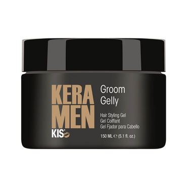 Kis Styling Groom Jelly 150ml