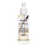 LOREAL Source Essentielle Radiance Oil 70ml