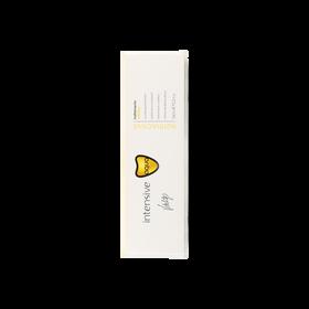 Vitality's Aqua Nourishing Treatment 10x7ml