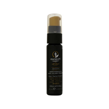 Paul Mitchell Awapuhi Mirrorsmooth HG Primer 20ml