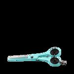Jaguar Schaar Cl WL Pastell Plus Effi ES40 Mint5.5/3053-7