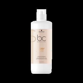 Schwarzkopf Bonacure  Q10 TR Shampoo 1l
