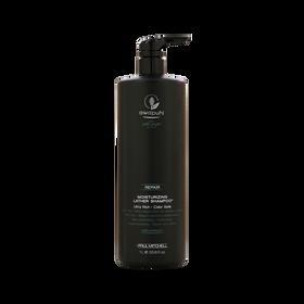 Paul Mitchell Awapuhi  Moisture Lather Shampoo 1l