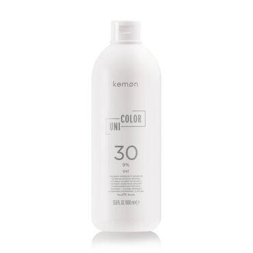 Kemon Uni Color Oxi 9%-30Vol 1l