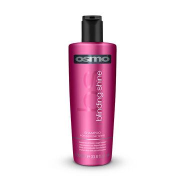 Osmo Blinding Shine Shampoo 1l