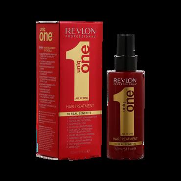 Revlon Uniq One Hair Treatment 150ml BE/DE/FR/NL