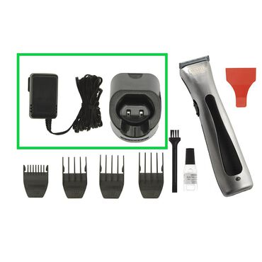 Wahl Beret Lithium Adapter