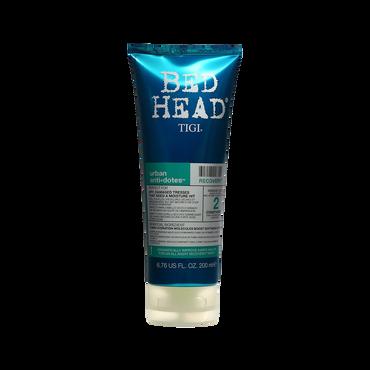 TIGI Bed Head UA Recovery Conditioner 200ml